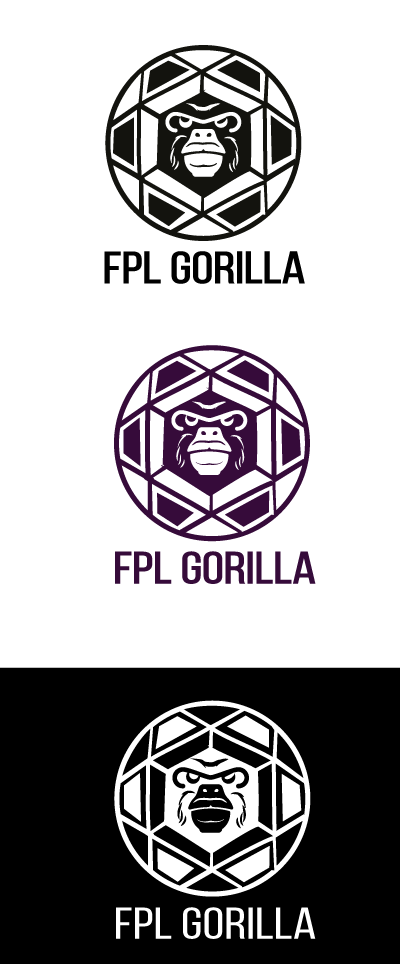 FPL-Gorilla.png