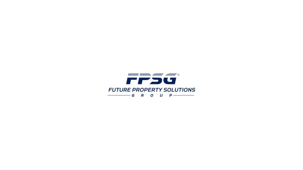 fpsg123.jpg
