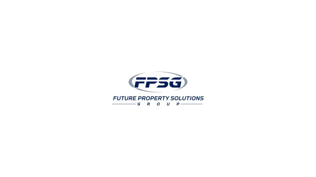fpsg1234.jpg