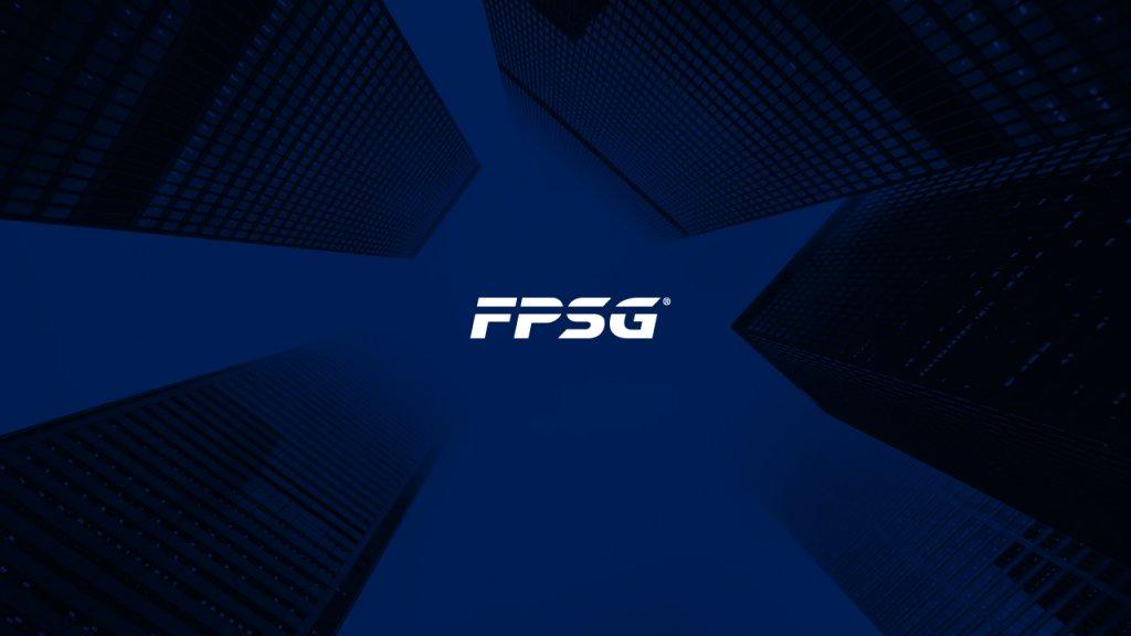 fpsg12345.jpg