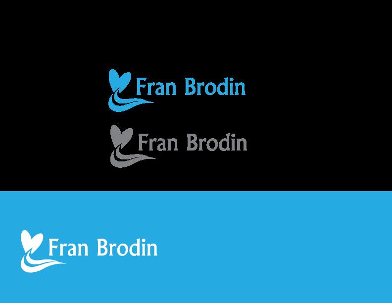 fran2.png