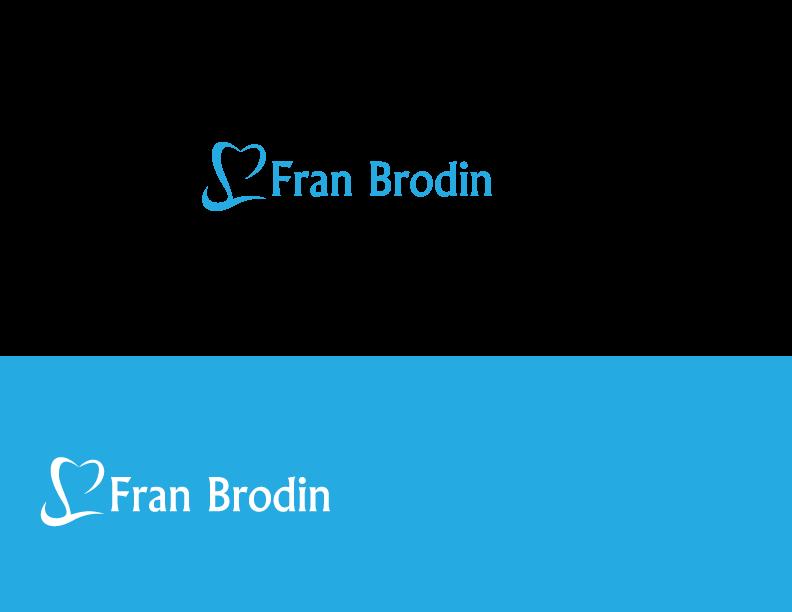 fran3.png