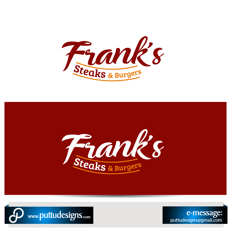 Frank's-01.png