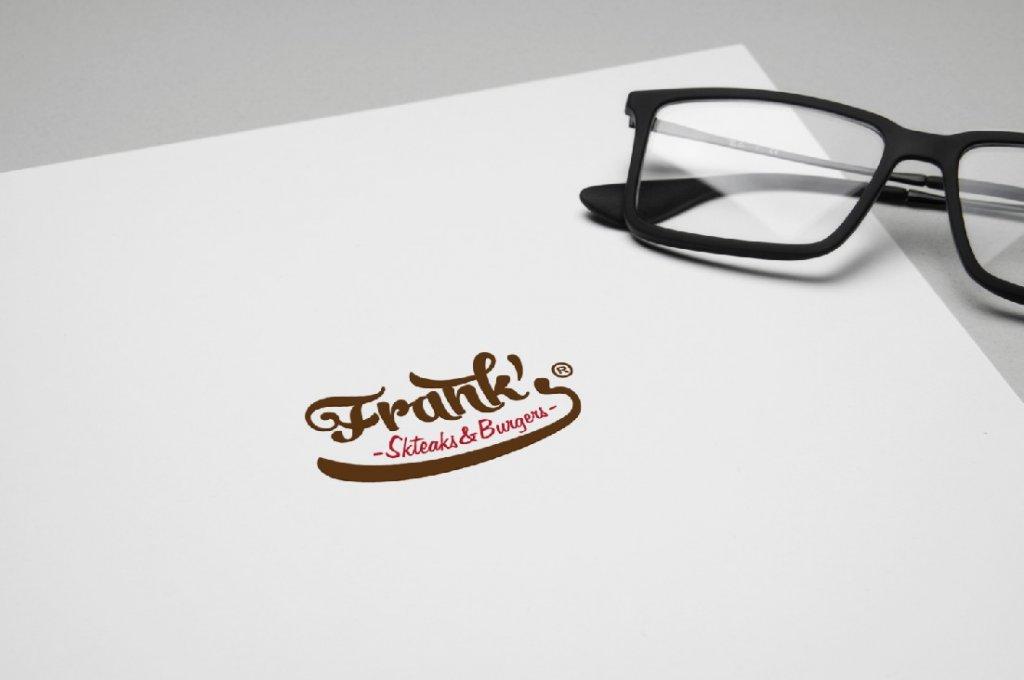 franks 3.jpg