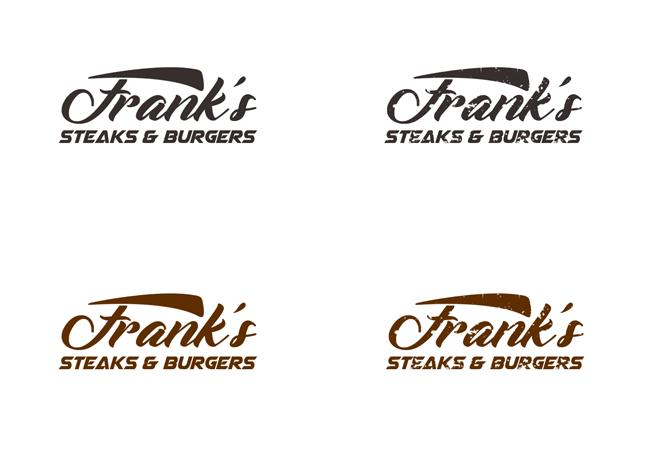 Franks copy.png