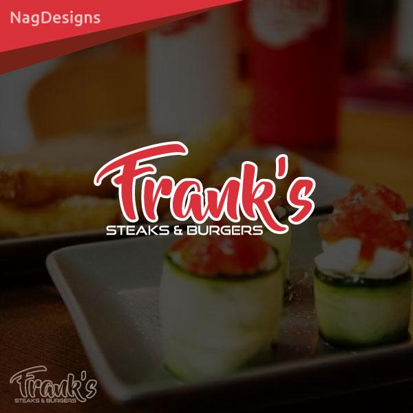 Frank's_Logo.jpg