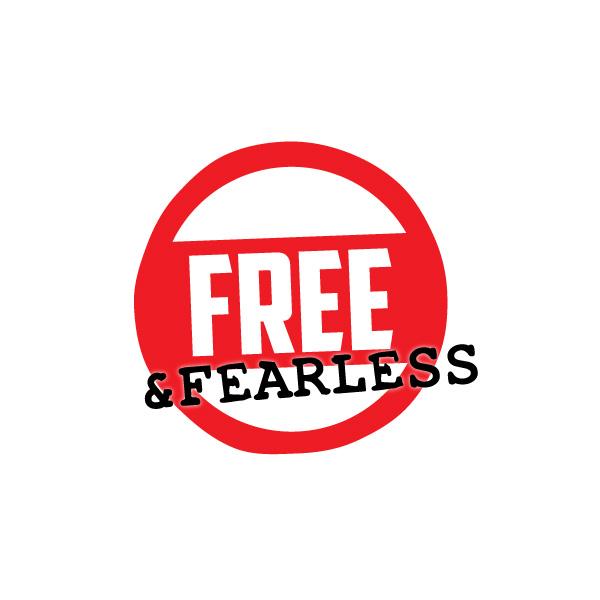 freefear.jpg