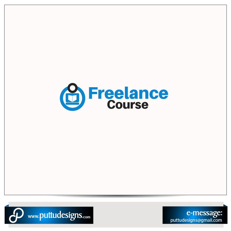 Freelance Course-01.png