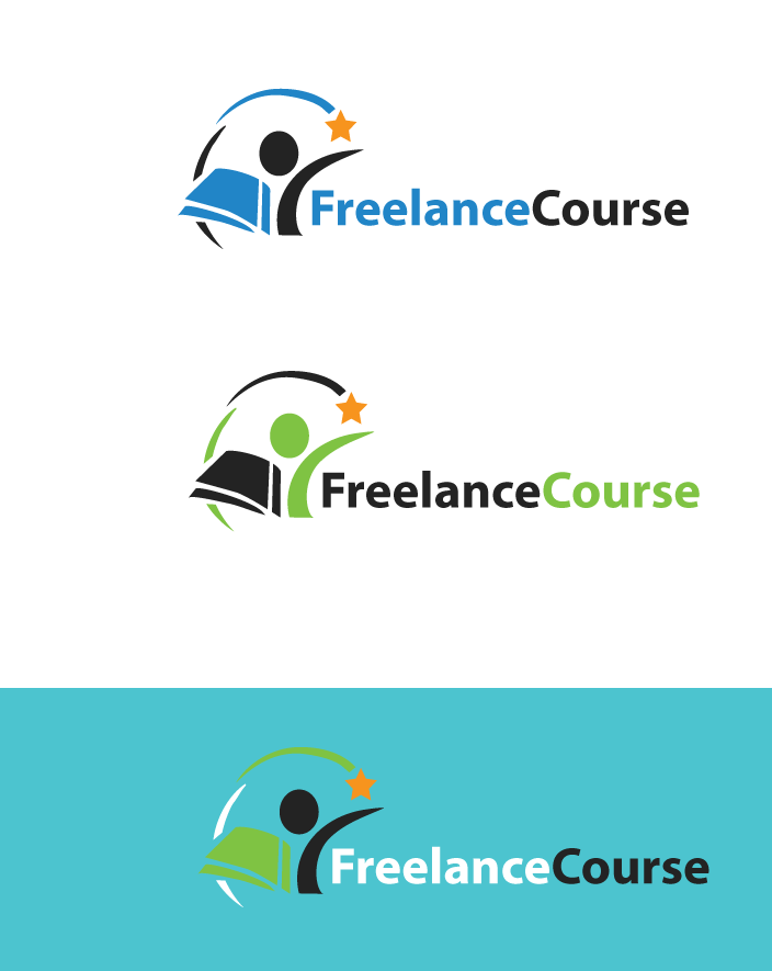 FreelanceCourse.png