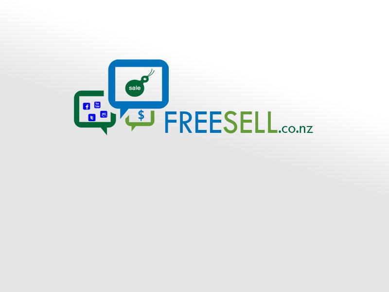 freesell.jpg