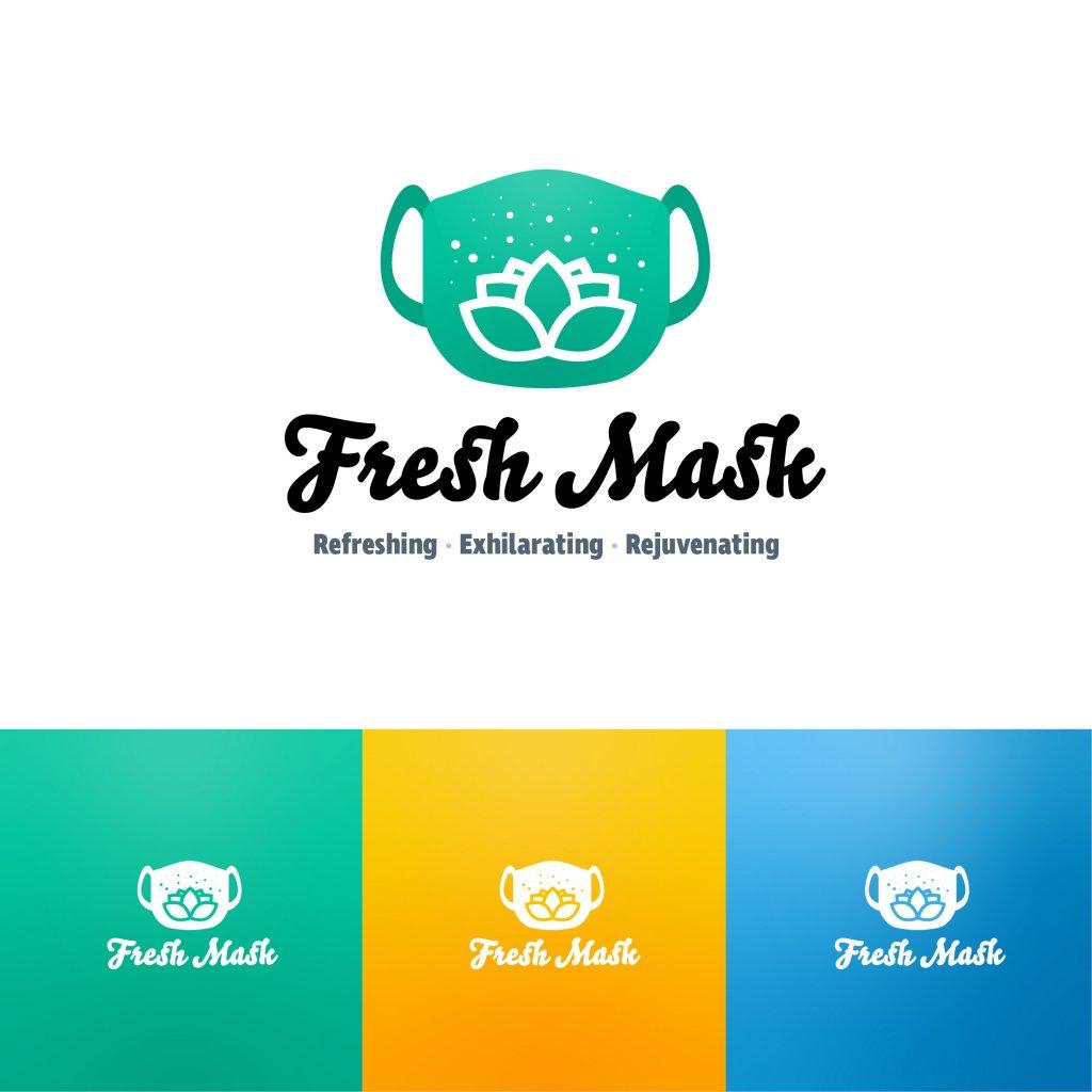 Fresh mask-01.jpg