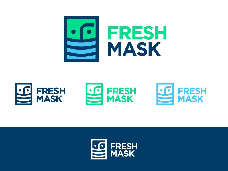 fresh-mask.png