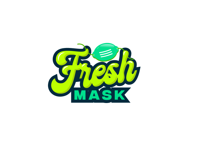 fresh-mask22.png