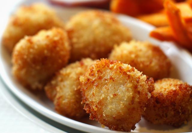 fried-scallops-18-gt.jpg