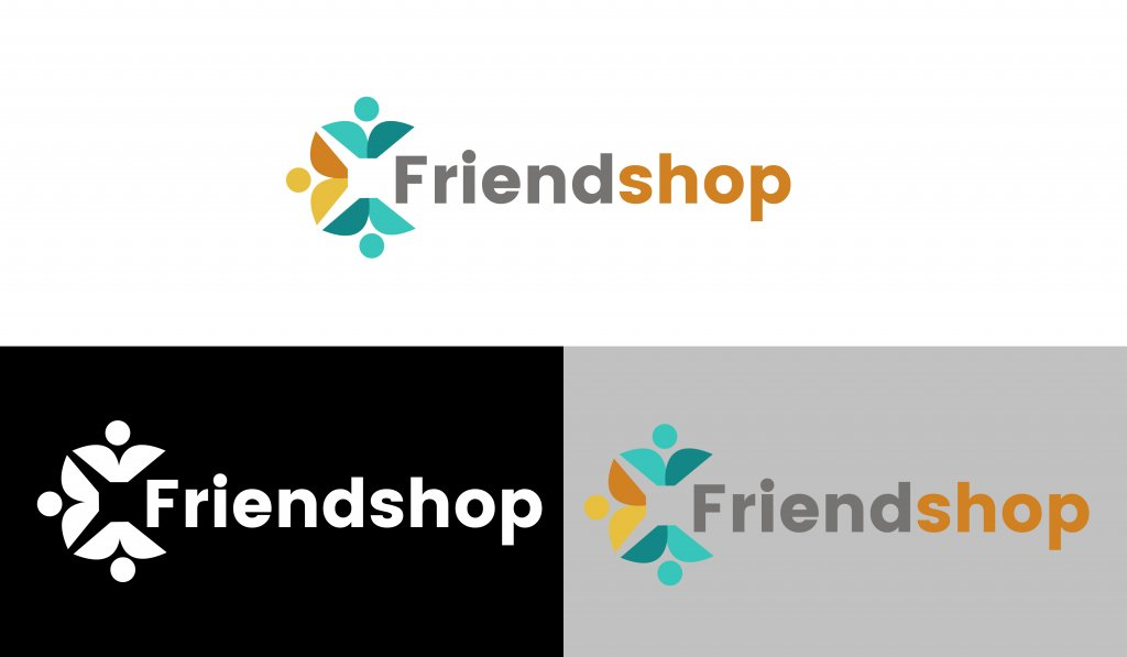 friendshop1-01.jpg