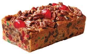 fruitcake.jpg