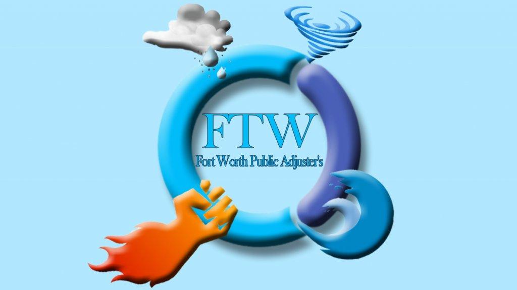 ftw logo full blue light.jpg