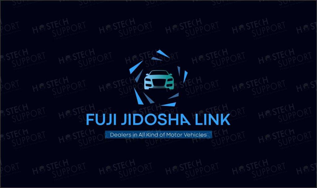 Fuji jidosha link Logo 1.jpg