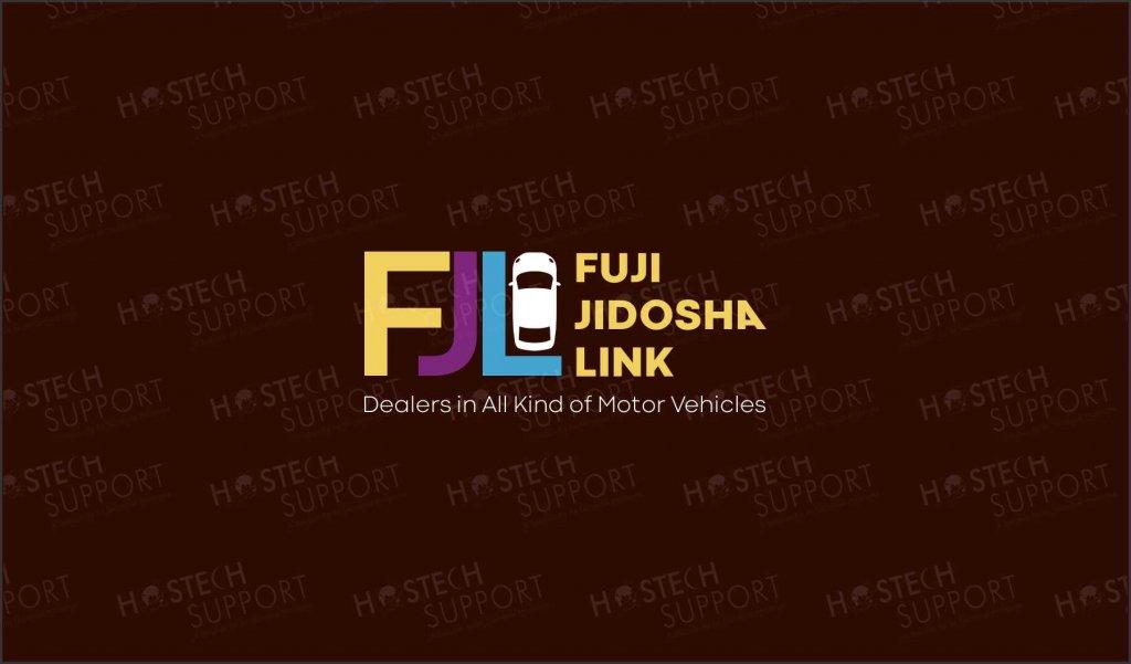 Fuji jidosha link Logo 2.jpg