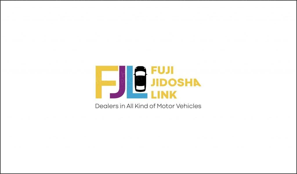 Fuji jidosha link Logo 3.jpg