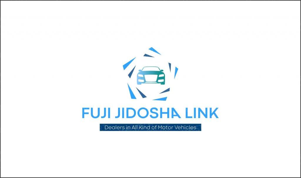 Fuji jidosha link Logo 4.jpg