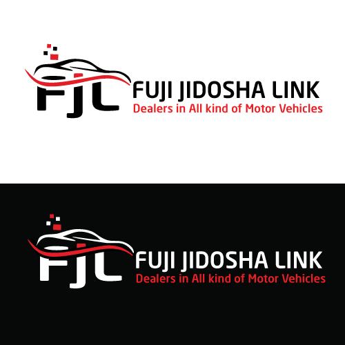 FUJI-JIDOSHA-LINK.png