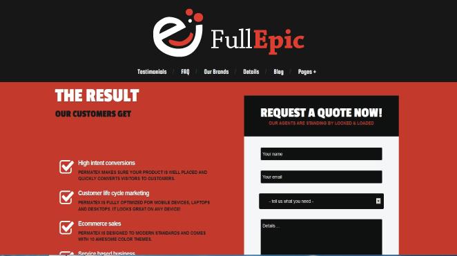 FULL-EP-PRE.png