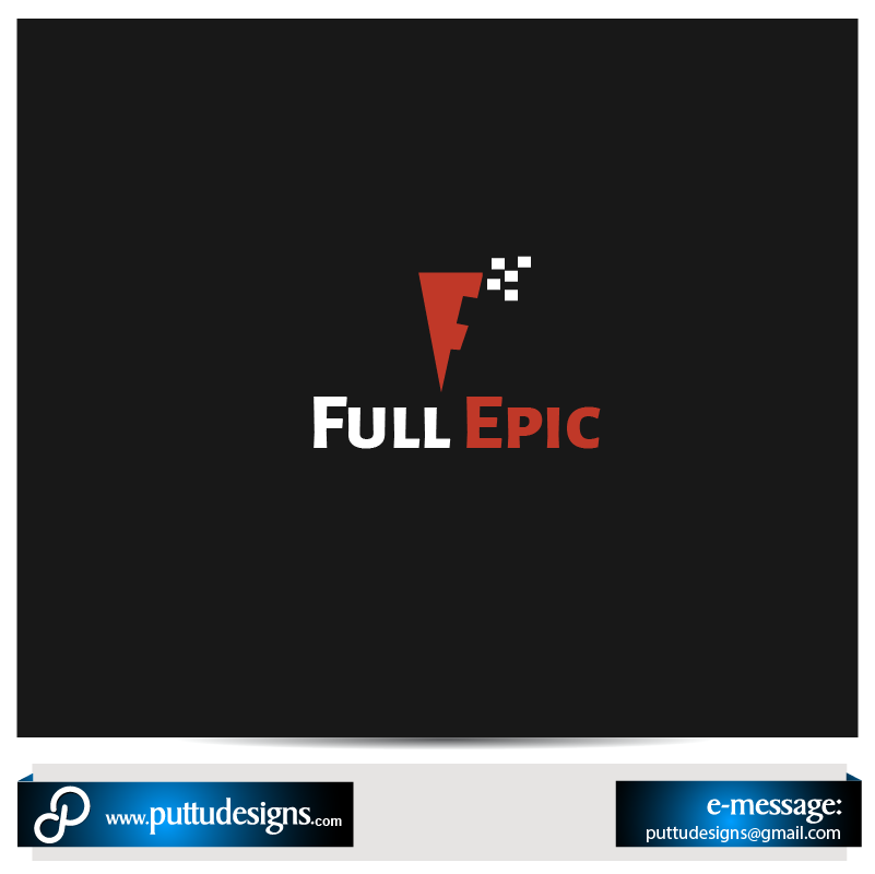 Full Epic-01.png