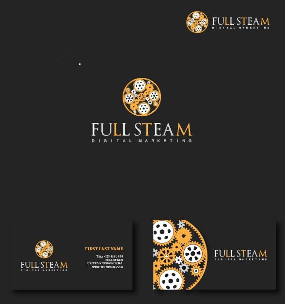 full steam id caard.jpg