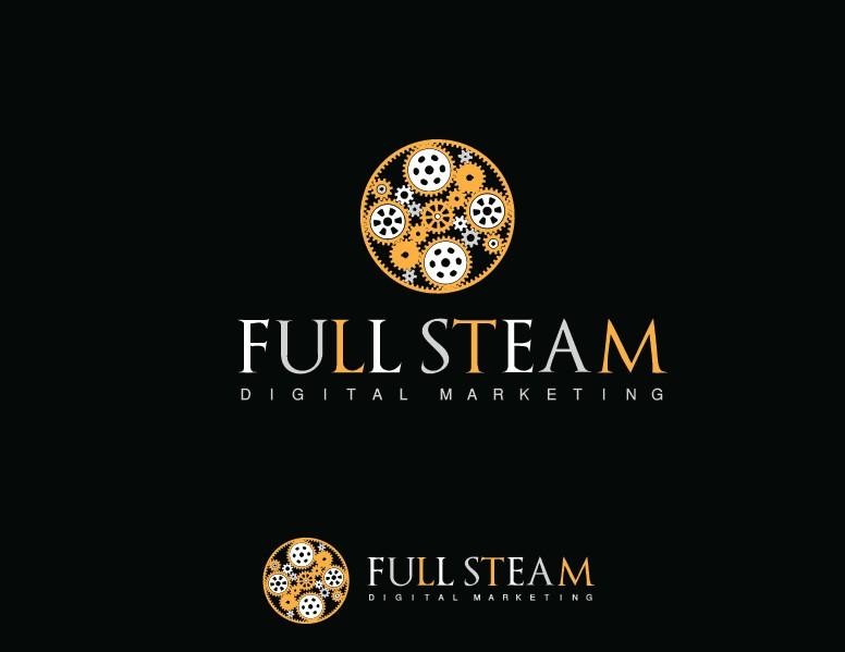 full steam revsion 1.jpg