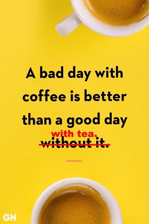 funny-coffee-quotes-bad-day-1557862252.jpg