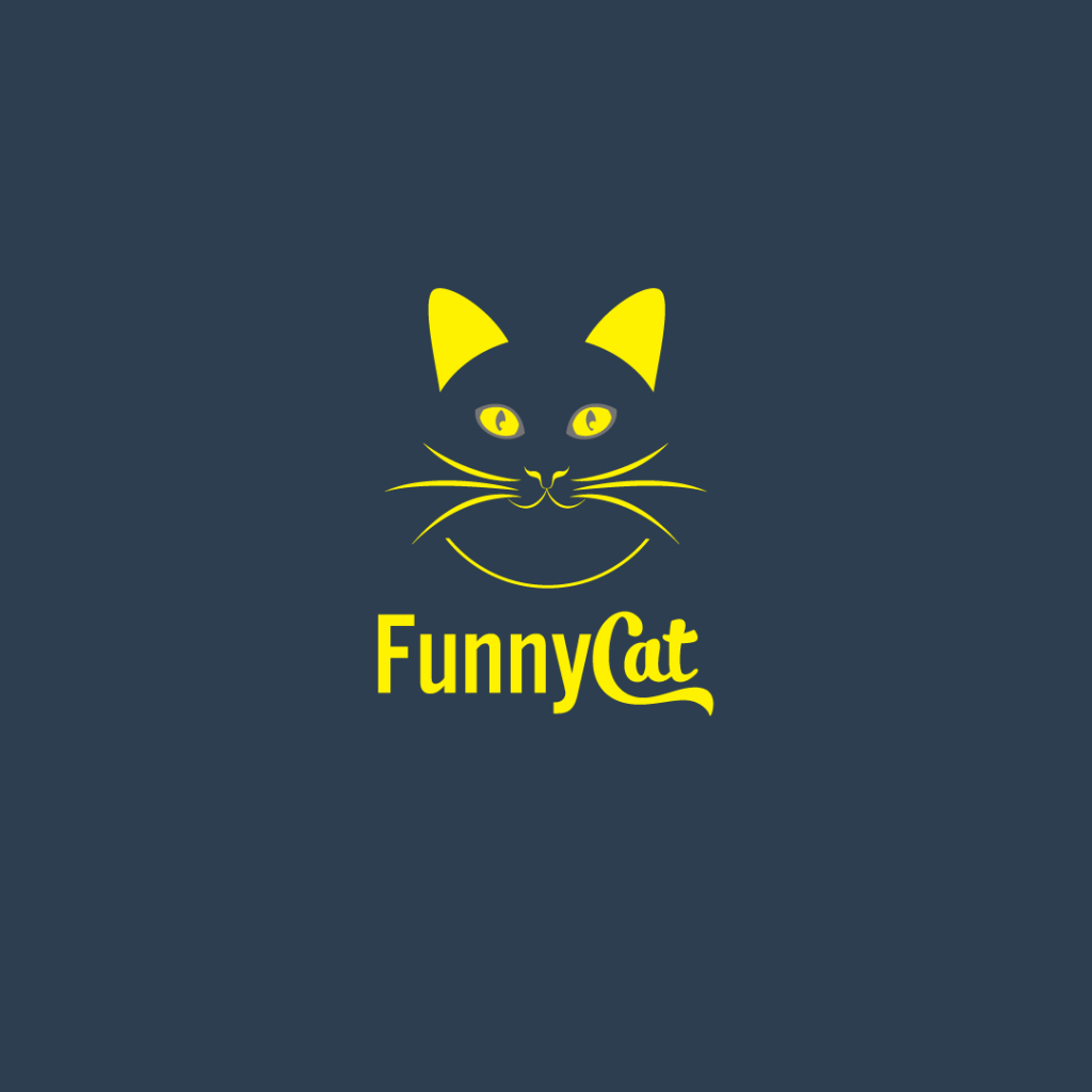 funnycat.png