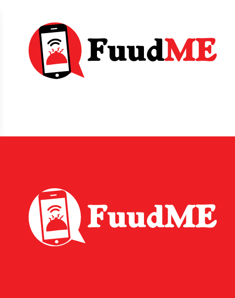 fuud-dp1.png