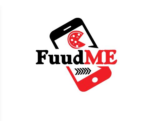 fuud-dp2.png