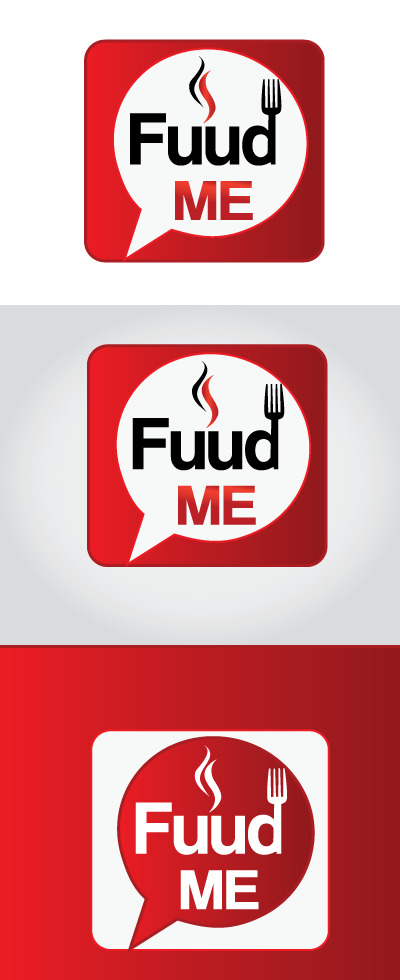 FuudME-revise.png