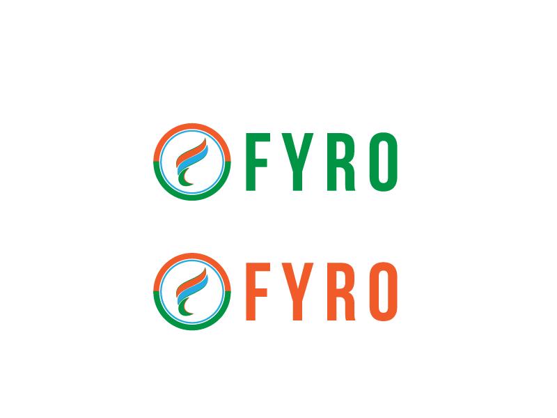 fyro-01.png