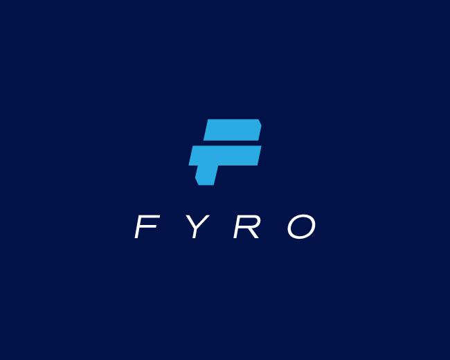 fyro.jpg