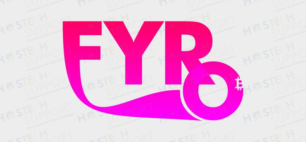 FYRO logo 1.jpg