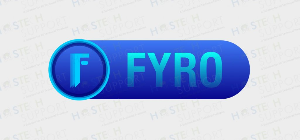 FYRO logo 2.jpg