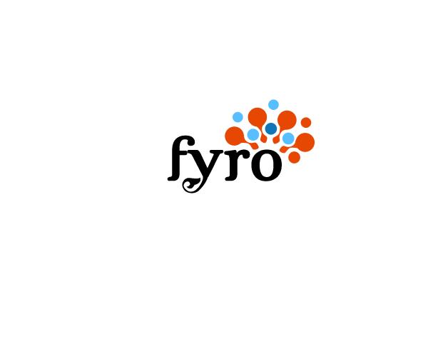 FYRO.png