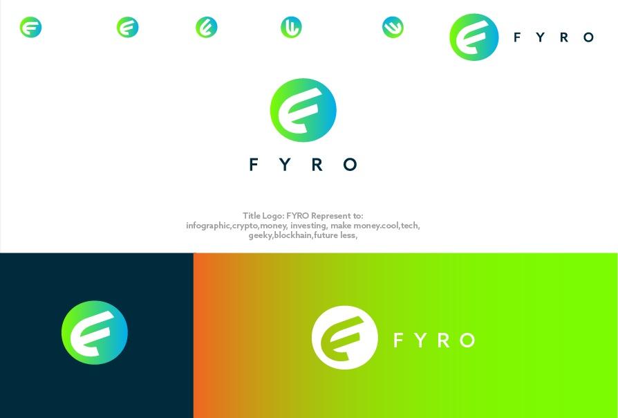 fyro2.jpg