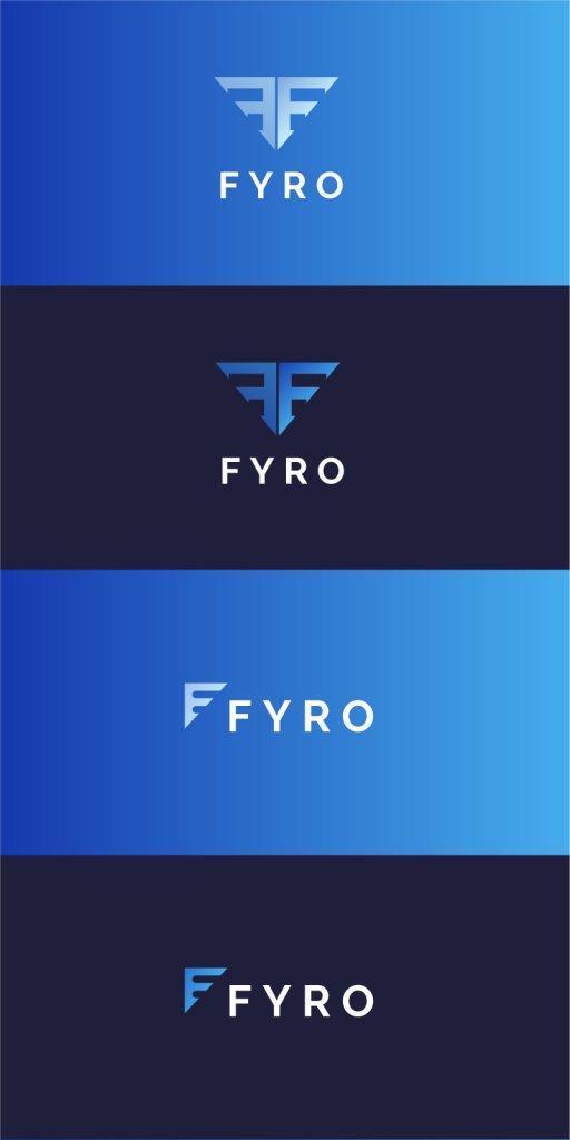 Fyro_Logo-03.jpg