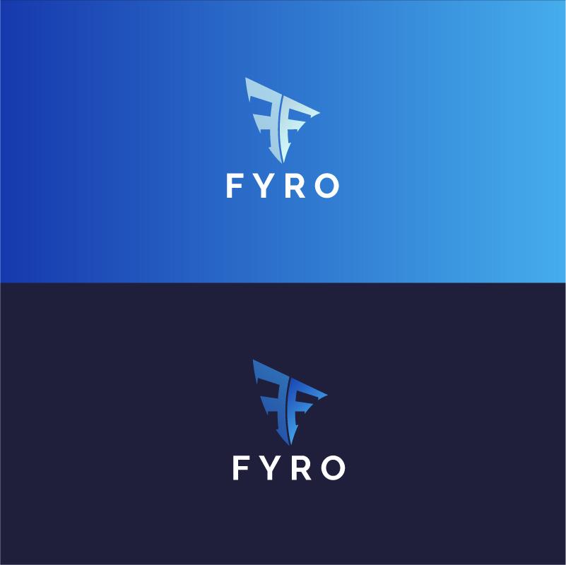 Fyro_Logo-04.jpg