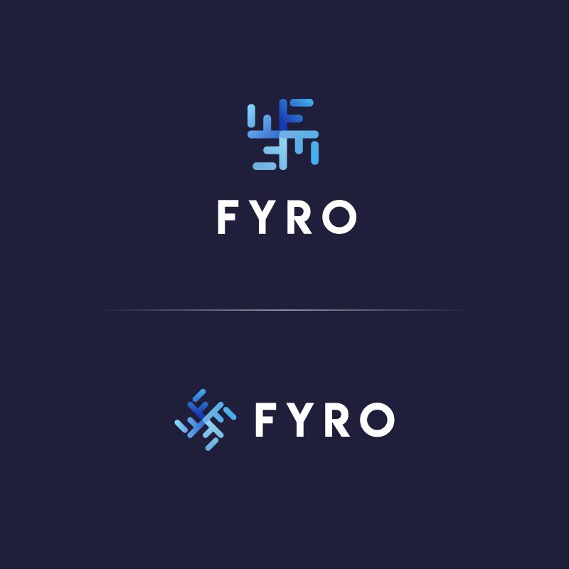 Fyro_Logo.png