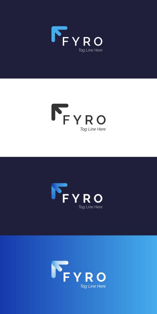 Fyro_Logo2.png