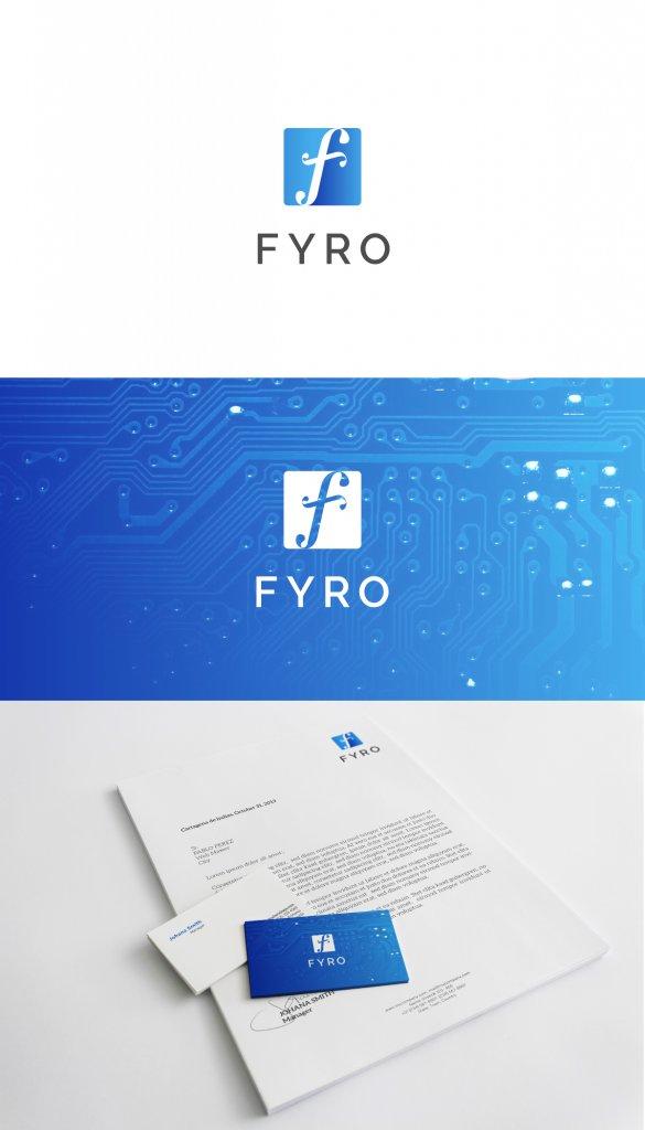 Fyro_Logo_5.jpg