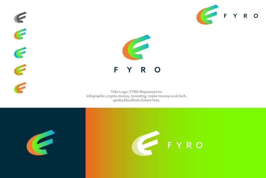 FYROFINISH.jpg