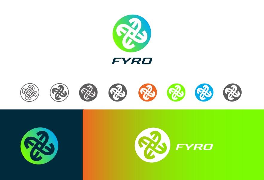 FYROFINISH2BYANDI.jpg