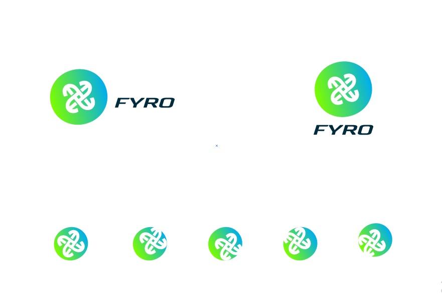 FYROFINISH2BYANDI2.jpg