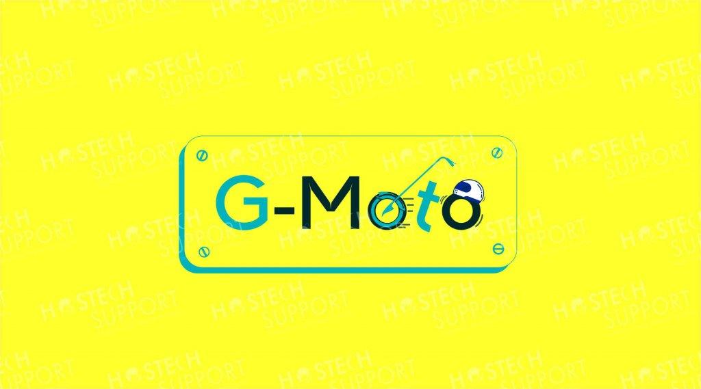G-Moto Logo1.jpg